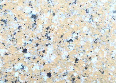 Exterior Granite Stone Paint / Spray Granite Coating For Commercial Club